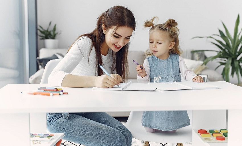 What is homeschooling?