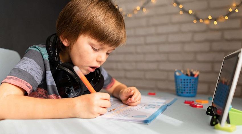 online-homeschool-for-kids